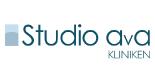 Studio AVA Hud & Nagel