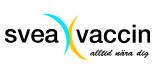 Svea Vaccin Norra