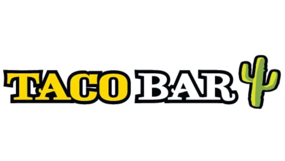 VEGO NEWS hos TACO BAR