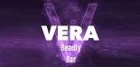Vera beauty bar