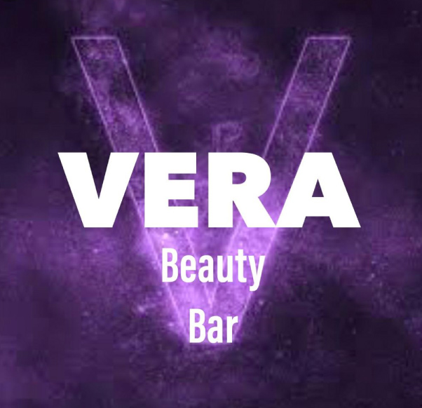 Nu har Vera Beauty Bar öppnat!