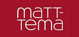 MattTema