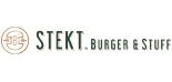 Stekt Burgers & Stuff