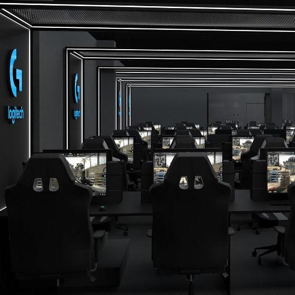 Inferno online gaming court