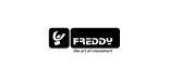 FREDDY PANTROOM