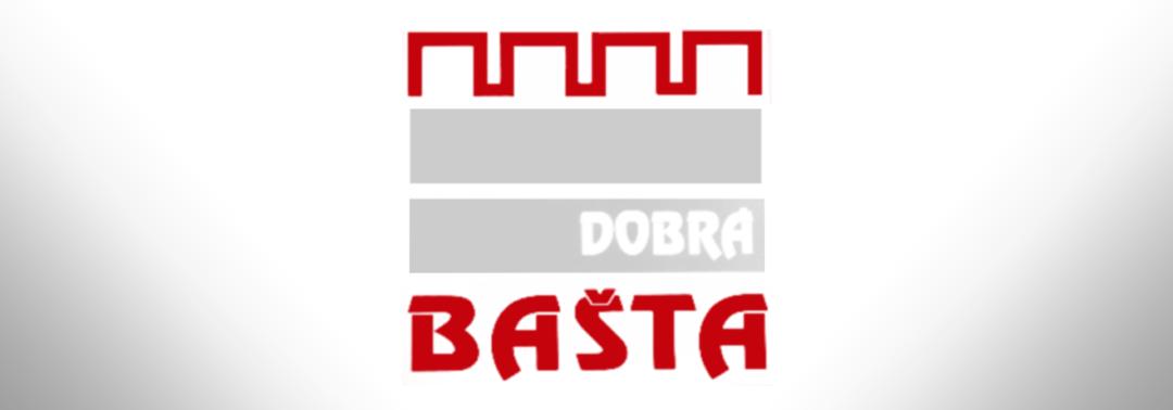 DOBRBATA