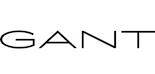 GANT (MAN)