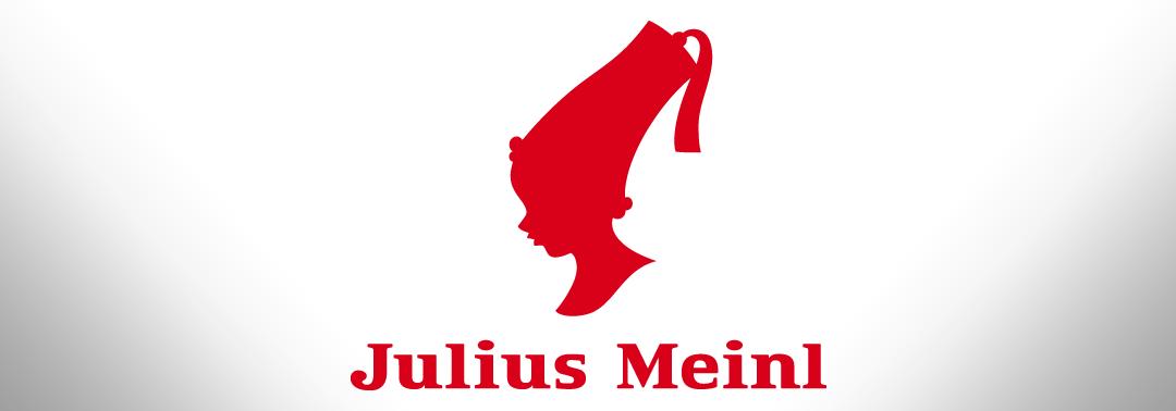 JULIUSMEINL