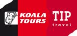 KOALA TOURS / TIP TRAVEL