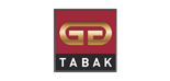 GG TABAK