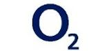 O2Slovakia