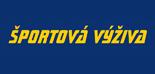 PORTOVVIVA