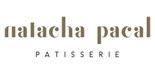 NATACHA PACAL