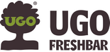 UGO FRESH BAR