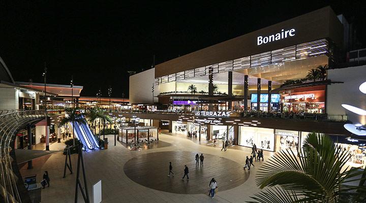 Cinesa Bonaire