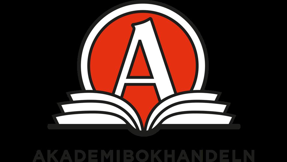 Erbjudande: Akademibokhandeln