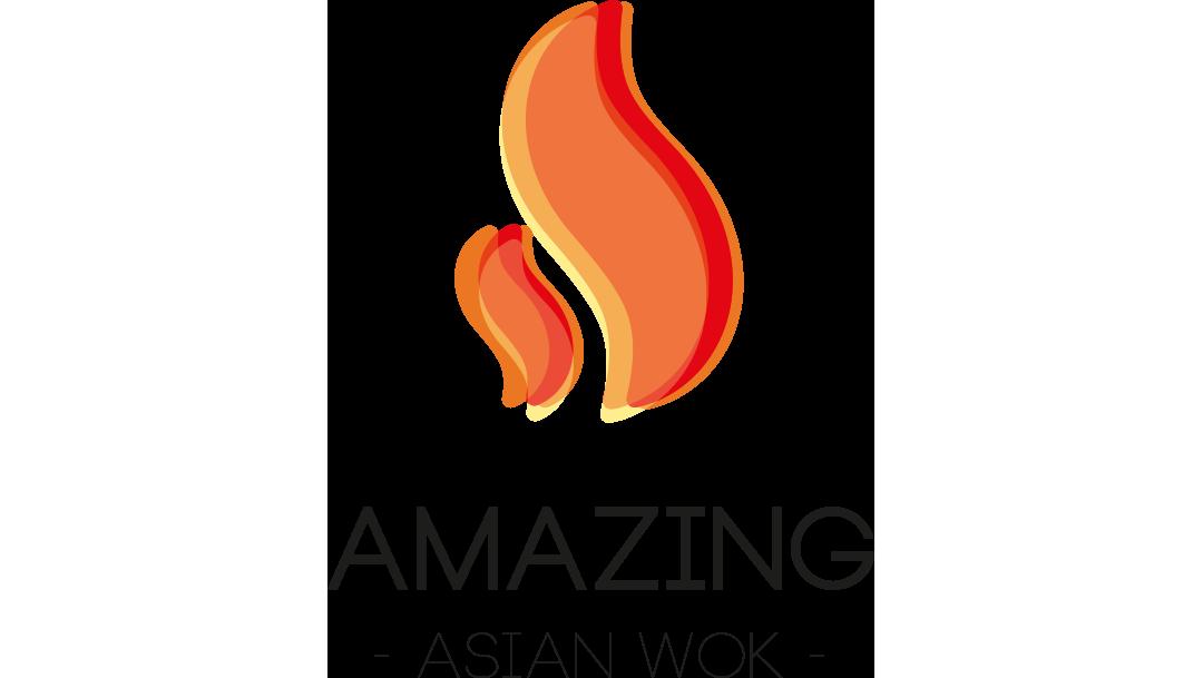 Erbjudande: Amazing Wok