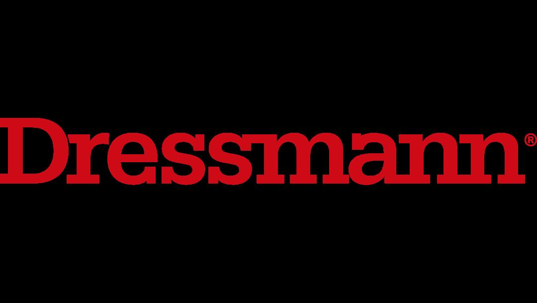 Erbjudande: Dressmann