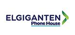 Elgiganten Phone House