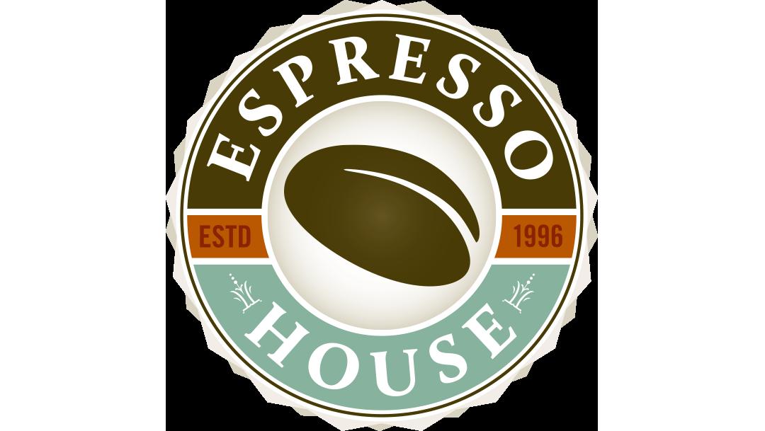 Erbjudande: Espresso House