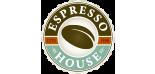 Espressohouse logo