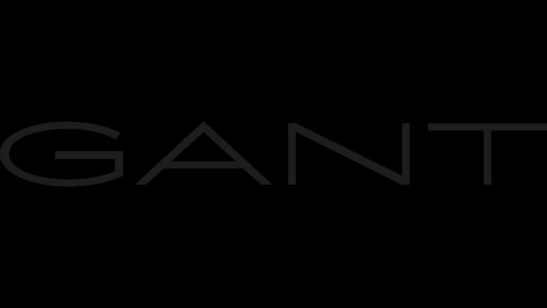 Erbjudande: Gant