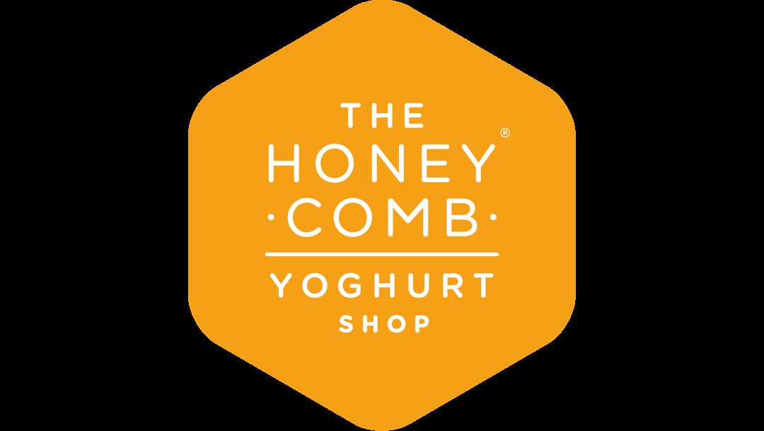 Erbjudande: Honeycomb