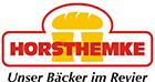 Horsthemke Café