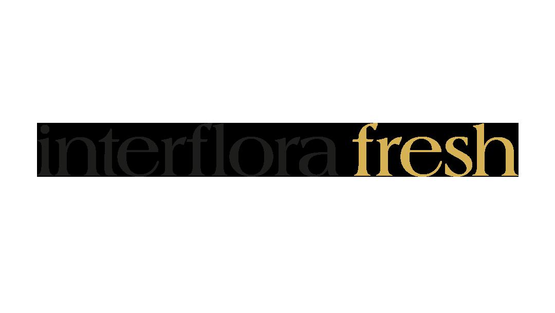 Erbjudande: Blomsterarenan Interflora Fresh