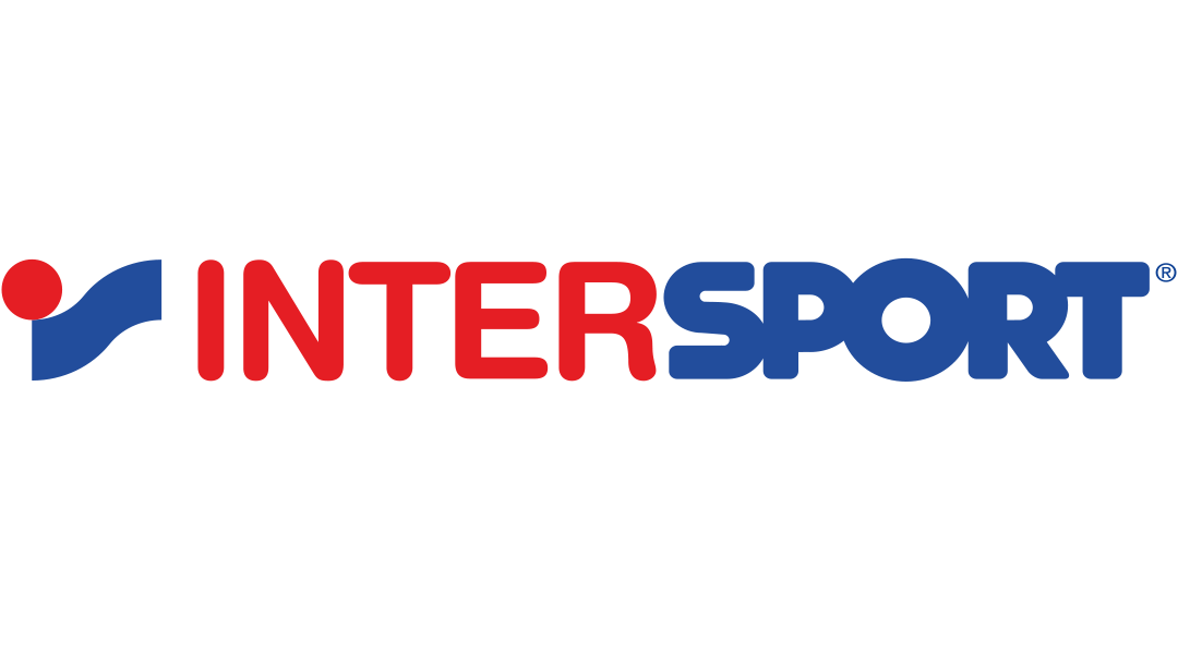 INTERSPORT Voswinkel 2020