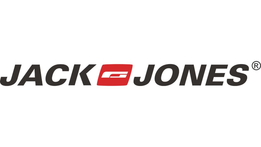 Erbjudande: Jack & Jones