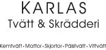 Karlas logo