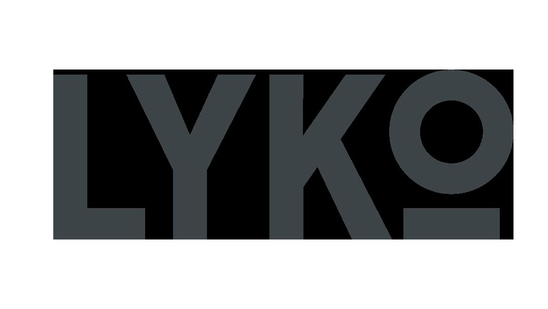 Erbjudande: Lyko