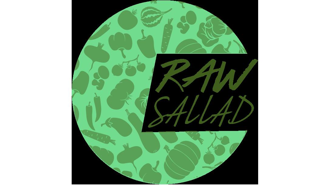 Erbjudande: Raw Poké
