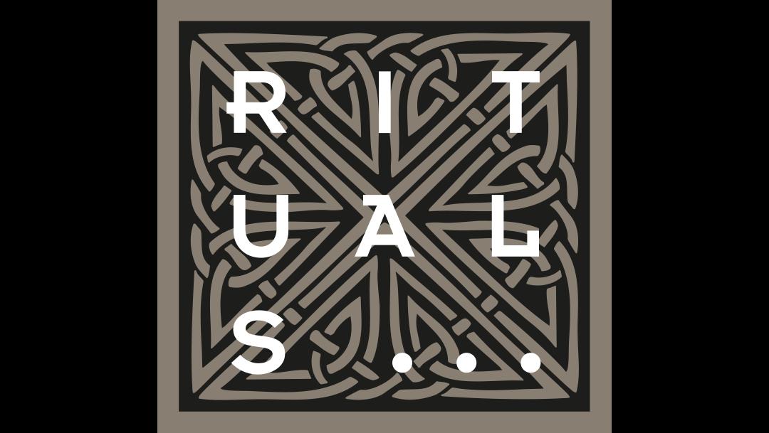 Erbjudande: Rituals