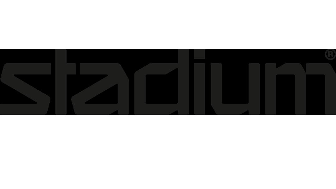 Erbjudande: Stadium