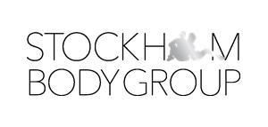Stockholm Body Group