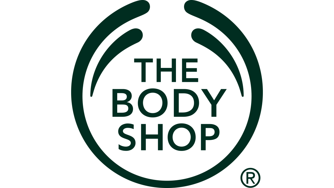 Erbjudande: The Body Shop