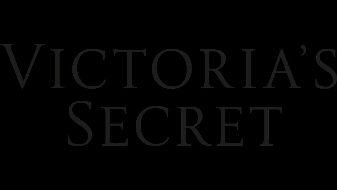 Erbjudande: Victoria's Secret