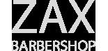 Zax Barbershop