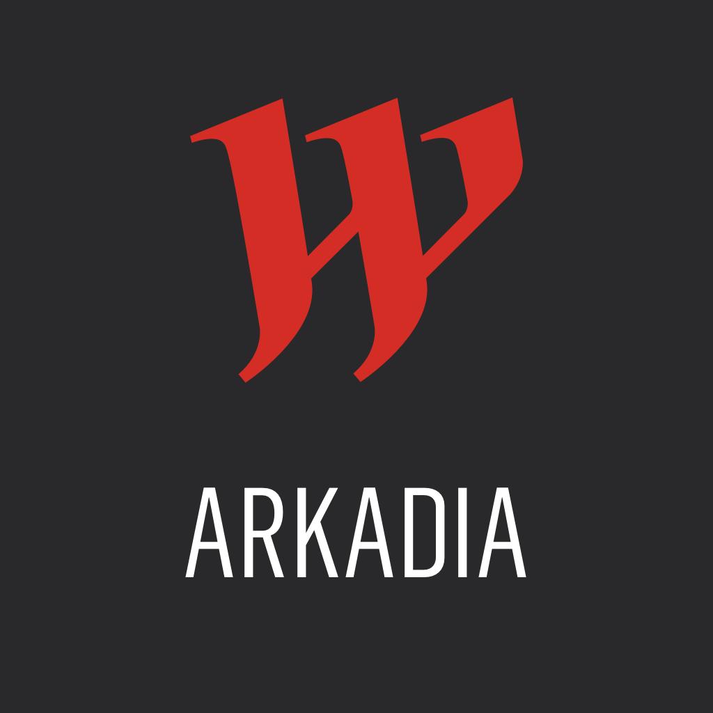 Sklepy WESTFIELD ARKADIA