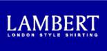 LAMBERT