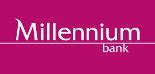 MillenniumBank