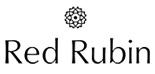 RedRubin