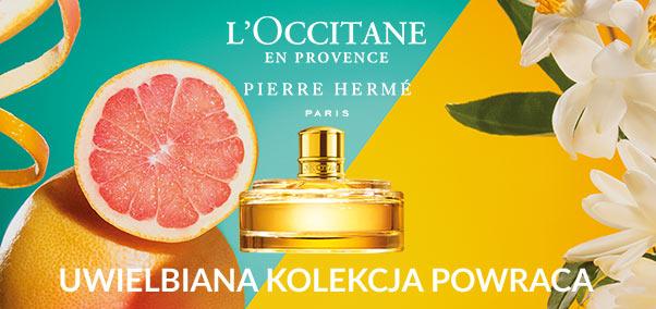 Kolekcja Pierre Herme