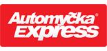 AutomyckaExpress