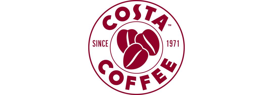 COSTACOFFEE