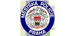 Mstskpolicie