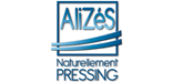 ALIZESPRESSING