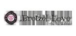 BRETZELLOVE